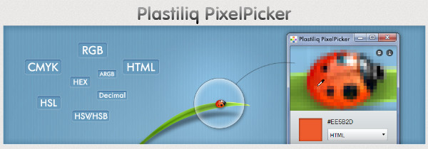 http://plastiliq.com/pixel-picker