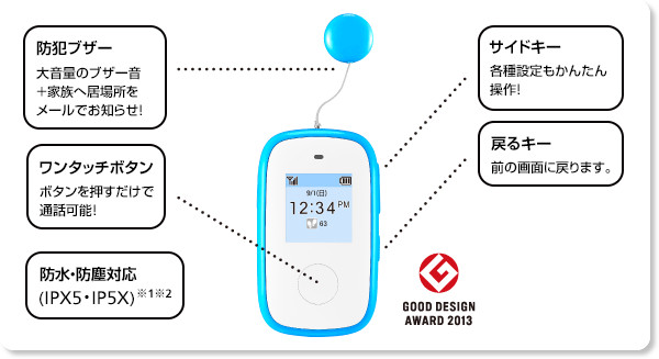 http://www.softbank.jp/mobile/product/mimamorimobile/202z/feature/feature_1/