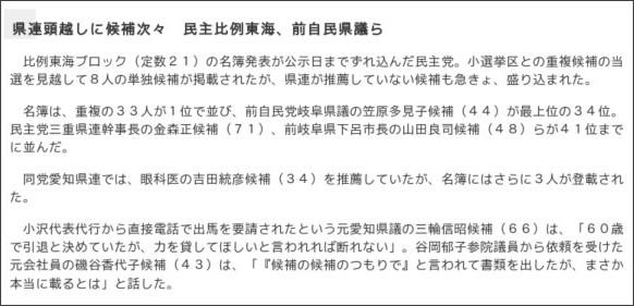 http://chubu.yomiuri.co.jp/news_top/090819_3.htm