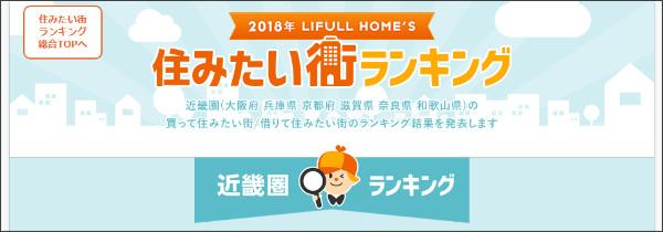 https://www.homes.co.jp/cont/s_ranking/kinki/