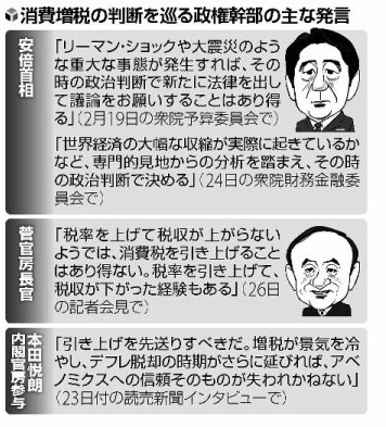 http://sp.yomiuri.co.jp/photo/20160227/20160227-OYT1I50011-1.jpg
