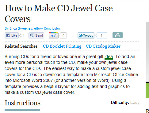 http://www.ehow.com/how_4779695_make-cd-jewel-case-covers.html