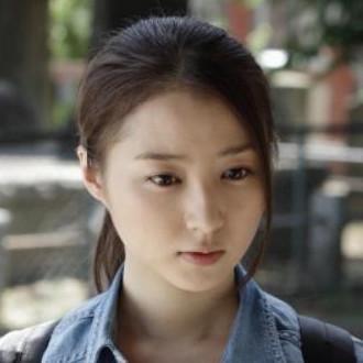 菊井亜希の写真