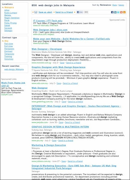 http://www.careerjet.com.my/web-design-jobs.html
