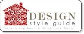 http://www.designstyleguide.net/