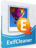http://fr.giveawayoftheday.com/exifcleaner-1-5/