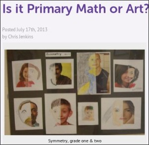 http://www.weinspirefutures.com/idea-bank/is-it-primary-math-or-art/