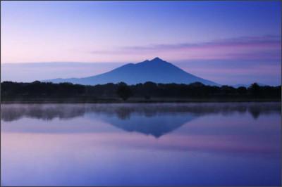 http://new-cloudfront.zekkei-japan.jp/images/spots/aflo_EQUA015362.jpg