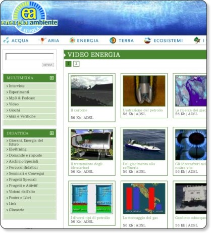 http://www.eniscuola.net/videoenergia.aspx