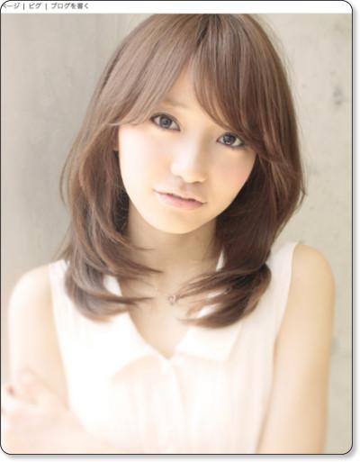 http://ameblo.jp/m-hodaka/entry-11317525307.html