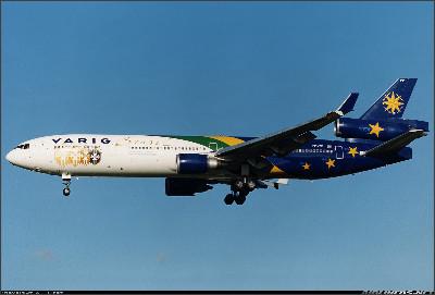 http://cdn-www.airliners.net/aviation-photos/photos/0/6/1/1329160.jpg