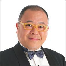 http://www.wakopro.co.jp/tarjin.html