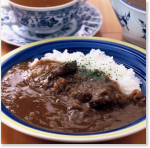 http://www.satofull.jp/town-nakagawa-fukuoka/products/detail.php?product_id=1000509