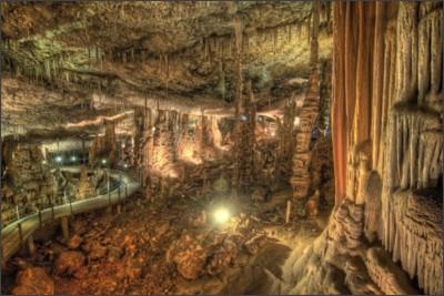 http://3.bp.blogspot.com/--vS0UPb9bEo/UpYwpbzVCwI/AAAAAAAADyo/sqE16GMPKqA/s1600/soreq+cave+06.jpg