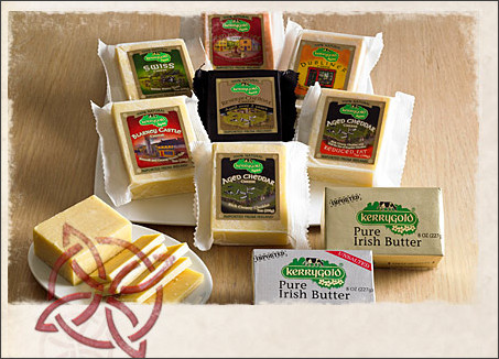 http://www.kerrygold.com/usa/product.php