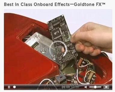 http://www2.gibson.com/Products/Electric-Guitars/Firebird/Gibson-USA/Firebird-X/Media.aspx