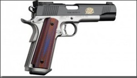 http://www.shootingillustrated.com/index.php/36049/kimber-team-match-ii-1911-sales-benefit-usa-shooting-team/