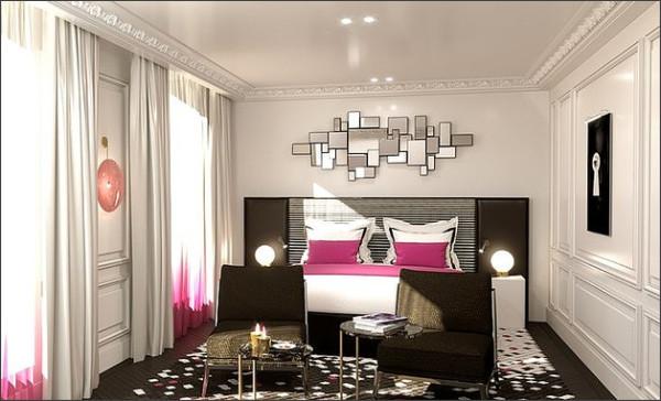 フォション初のホテル「フォション ロテル パリ」仏パリに2018年秋オープン