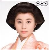 http://www9.nhk.or.jp/taiga/cast/kazunomiya/kazunomiya03.jpg
