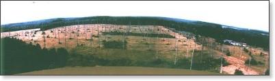 http://en.wikipedia.org/wiki/Image:Sura-antenna.jpg