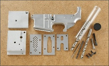 http://www.sportsmansguide.com/product/index/stealth-arms-ar-15-80-lower-receiver-forged-kit?a=1681932