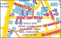 http://www.khaosanroad.com/khao_san_road_map/khao_san_road_map.htm