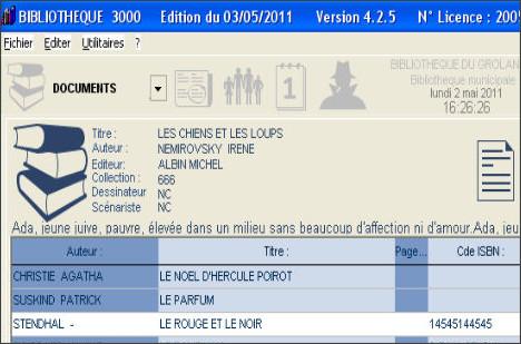 http://aerosoft.free.fr/bibli/lisezmoi.htm