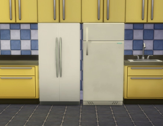 http://modthesims.info/download.php?t=554253