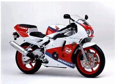 http://www.honda.co.jp/factbook/motor/CBR250RR/19900300/001.html