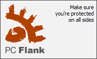 http://www.pcflank.com/free_security_software.htm