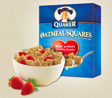 https://www.facebook.com/Quaker?sk=app_162086303857861