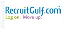 http://www.recruitgulf.com/Spa-Jobs-in-Dubai