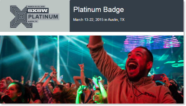 https://cart.sxsw.com/products/reg-plat