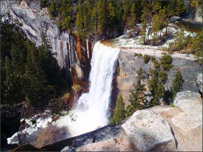 http://cdn4.vtourist.com/19/7040946-Vernals_Falls_via_John_Muir_Trail_Yosemite_National_Park.jpg?version=2