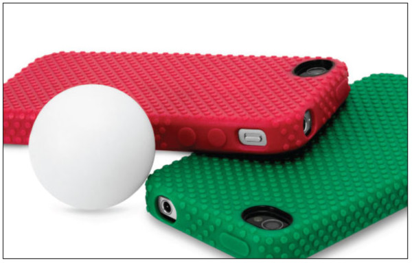 http://goincase.com/blog/2010/10/27/put-a-spin-on-iphone-protection-ping-pong-cover-for-iphone-4/