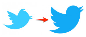 http://jp.techcrunch.com/archives/20120606twitter-bird-logo/