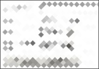 https://bandai-hobbyproshop.net/gunpla30th/index.php