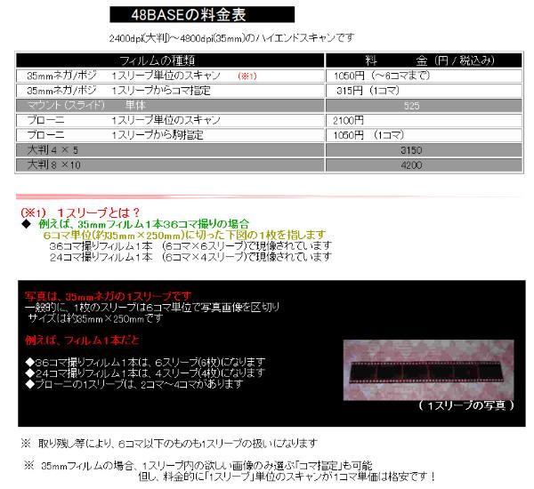 http://www3.ocn.ne.jp/~oficekob/index.hiquality.html
