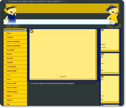 http://didita9.es.tl/School.htm