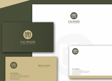 http://kachibito.net/marketing/40-minimal-business-card-dessign.html
