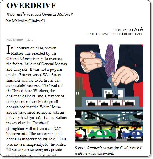 http://www.newyorker.com/arts/critics/books/2010/11/01/101101crbo_books_gladwell