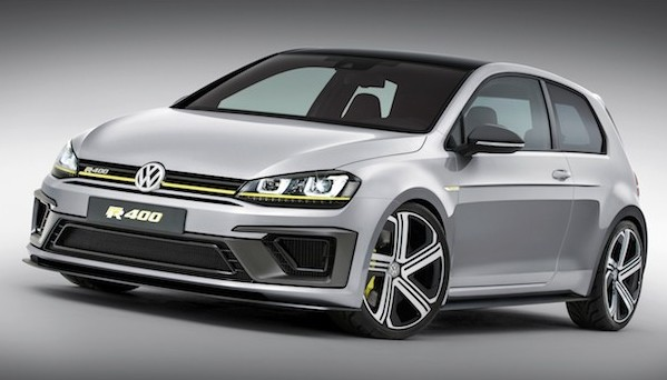 http://www.engadget.com/2014/05/13/volkswagen-10-speed-transmission/?ncid=rss_truncated