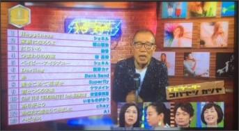 https://twitter.com/Tomoka1103/status/609738453446557696/photo/1