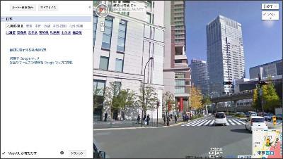 http://st01.zorg.com/pict/201110/15/10431868530300016374_q6jmf97lla.jpg