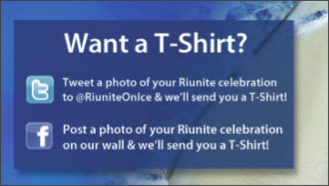 https://www.facebook.com/Riunite?sk=app_201143516562748