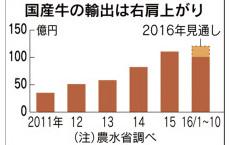 http://www.nikkei.com/article/DGXLASFS21H0Y_R21C16A2MM0000/?n_cid=NMAIL001