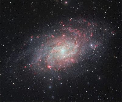 http://upload.wikimedia.org/wikipedia/commons/6/64/VST_snaps_a_very_detailed_view_of_the_Triangulum_Galaxy.jpg