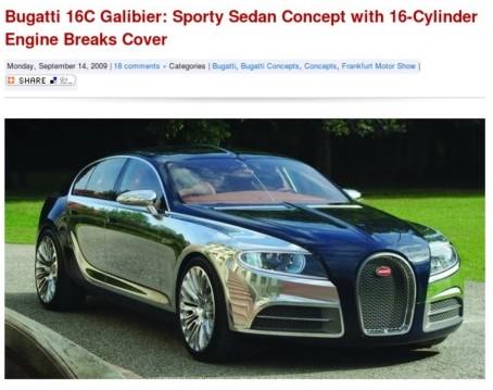 http://carscoop.blogspot.com/2009/09/bugatti-16c-galibier-sporty-sedan.html