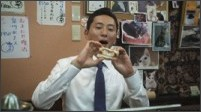 http://www.tv-tokyo.co.jp/kodokunogurume4/story/