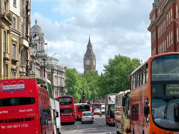 http://en.wikipedia.org/wiki/File:Whitehall_Street_Traffic.jpg